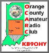 Orange Co. ARC